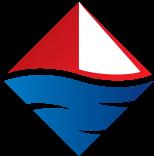 Adriatic Corner Ltd